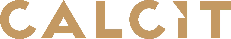 CALCIT Singer & Rhomberg Immobilien GmbH